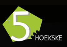 t 5 Hoekske - Broodjeszaak